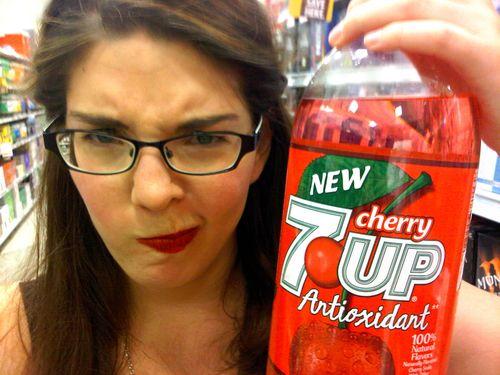 Cherry7up