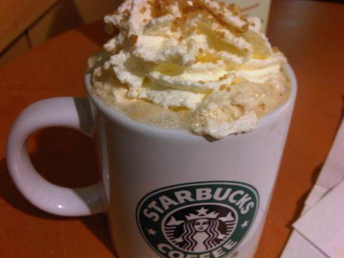 Tnl coffee