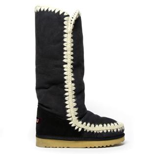 Tall eskimo boot - Mou Footwear_1292492653117