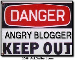 Angryblogger-11