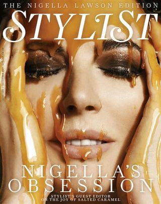 G-tdy-111207-nigella-lawson-stylist.photoblog600